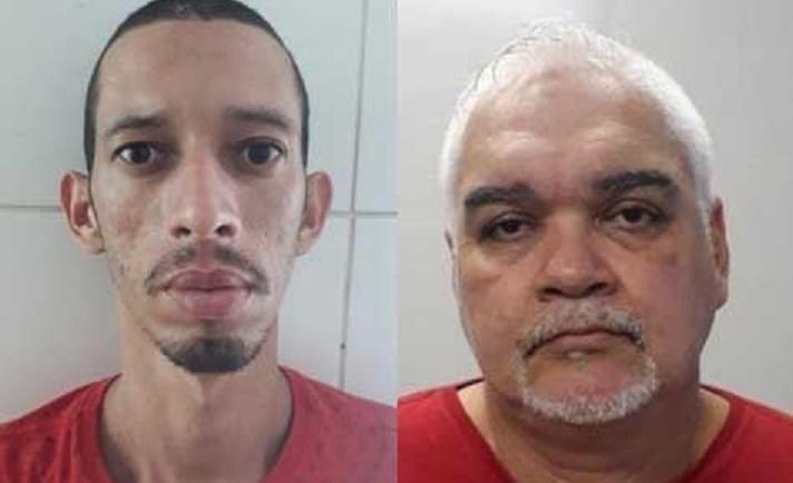 acusados_de_estupros