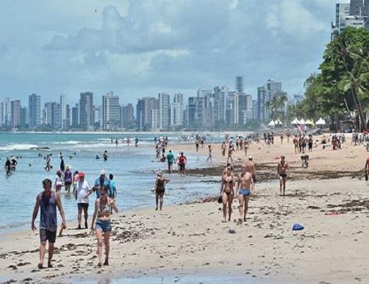 boa_viagem-praia