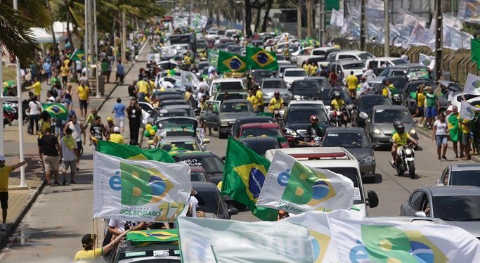 carreata-bolsonaro