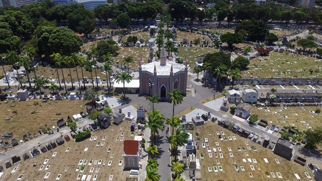 cemiterio_de_santo_amaro