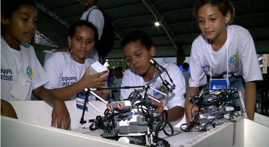 competicao_de_robotica