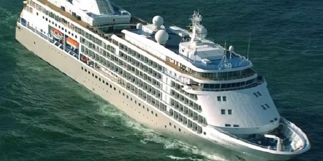 cruzeiro_navio_coronavirus