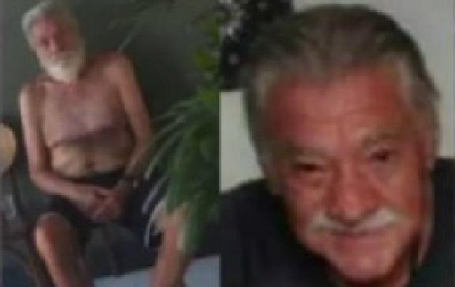 idoso_desaparecido