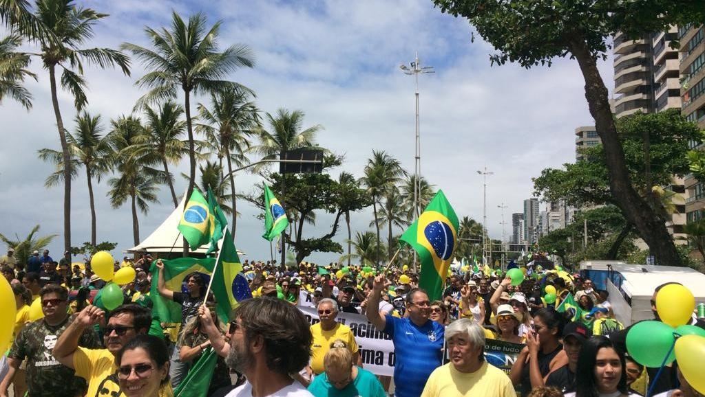 manif_bolsonaro