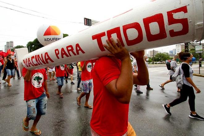 manifestacao-protesto_contra_bolsonaro