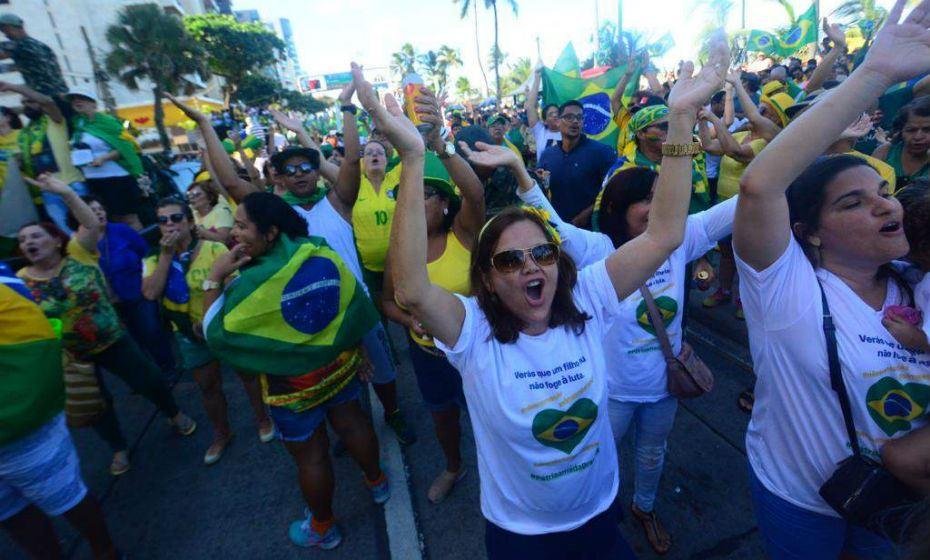 manifestacao_pro_bolsonaro