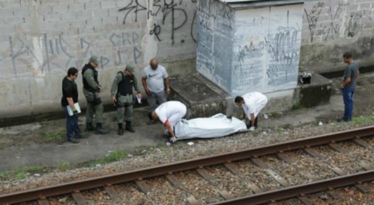 morto_na_linha_do_metro