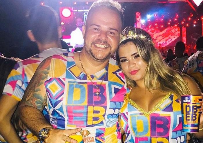 mulher_assassinada_apos_voltar_de_previa_carnavalesca