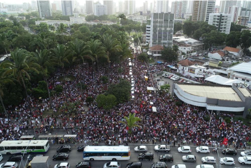 mulheres_contra_bolsonaro