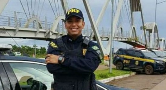 policial_rodoviario_federal_morto