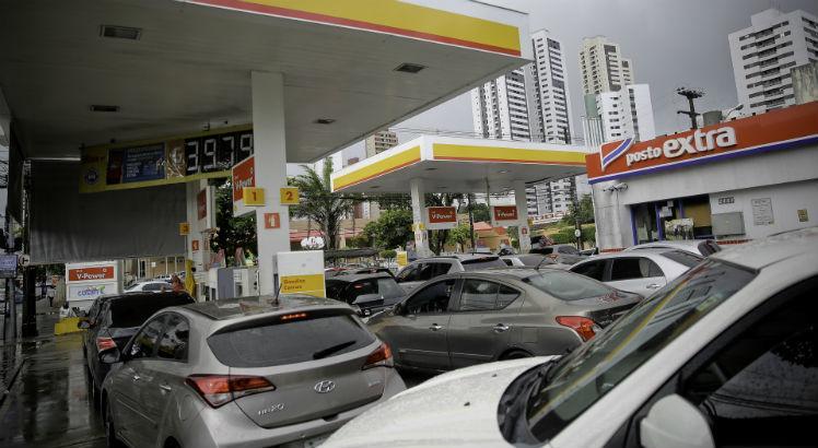 posto_de_combustivel-alcool-gasolina-diesel