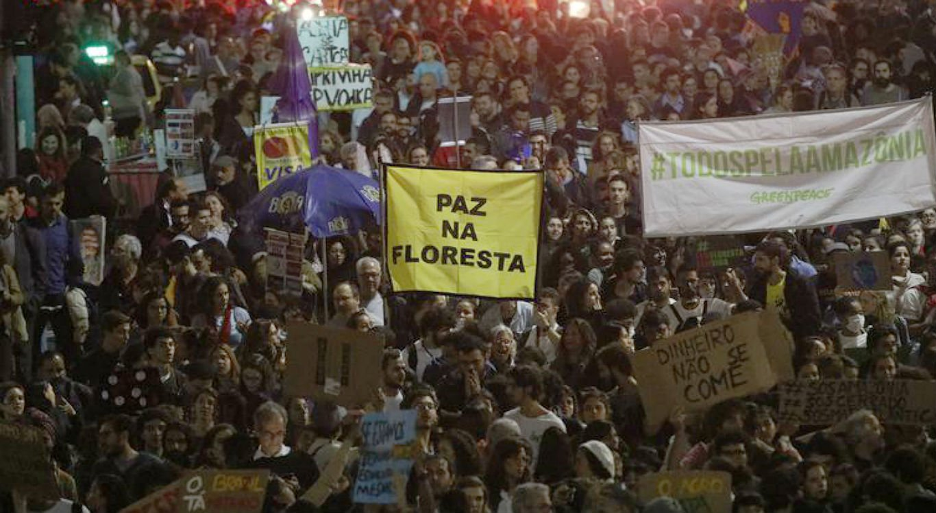protesto-pela-amazonia