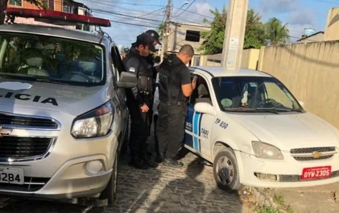 taxista_assassinado_no_jorao