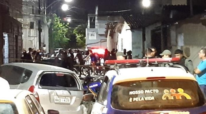 troca_de_tiro_em_acao_policial