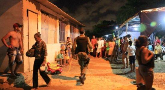 violencia-bairro_dois_unidos