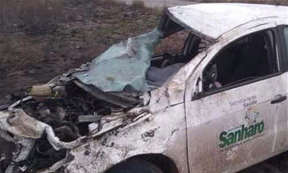 acidente-veiculo_da_saude