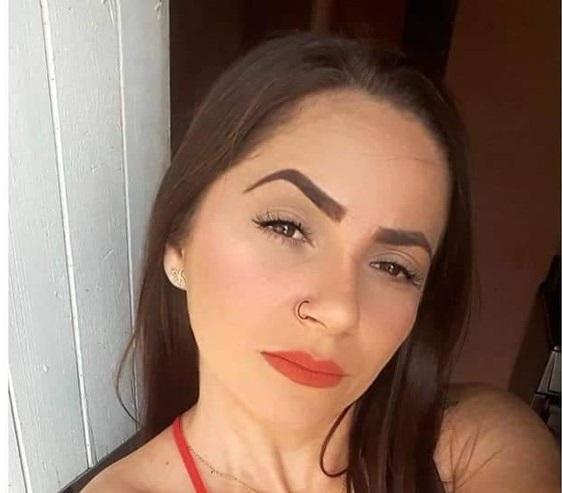 mulher_assassinado_pelo_cunhado