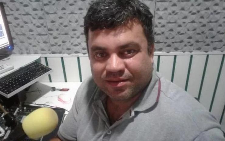radialista_assassinado_