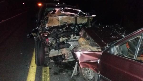acidente_na_br-428