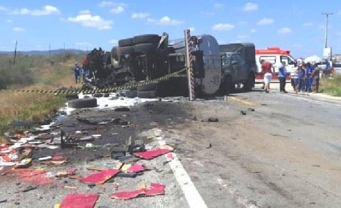 acidente_na_br-423