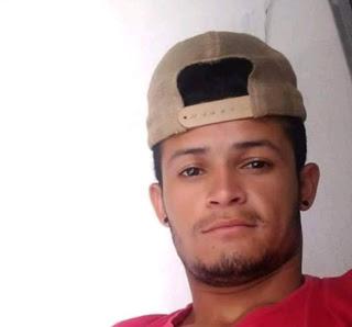 filho_de_vereador_assassinado