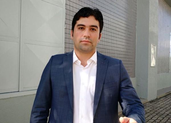bruno_pereira_prefeito_de_sao_lourenco_da_mata