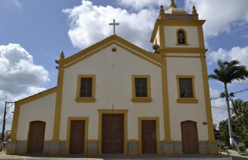 segunda_igreja_mais_antiga_de_pernambuco