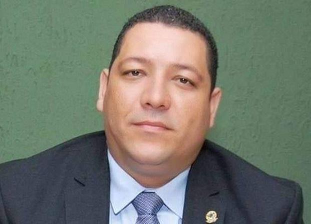 vereador_cicero_pinheiro