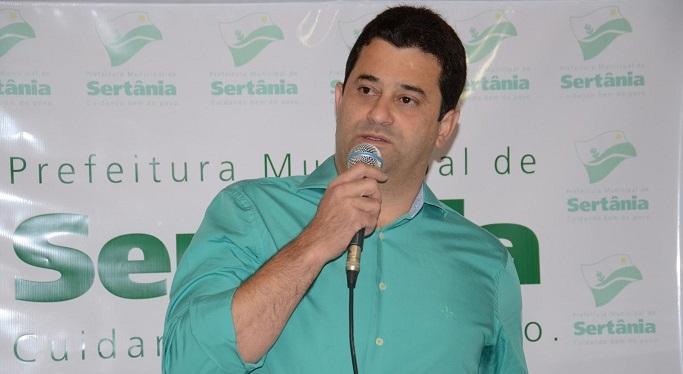 ex-prefeito_preso_guga_lins