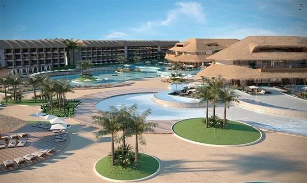 hotel-parque_aquatico
