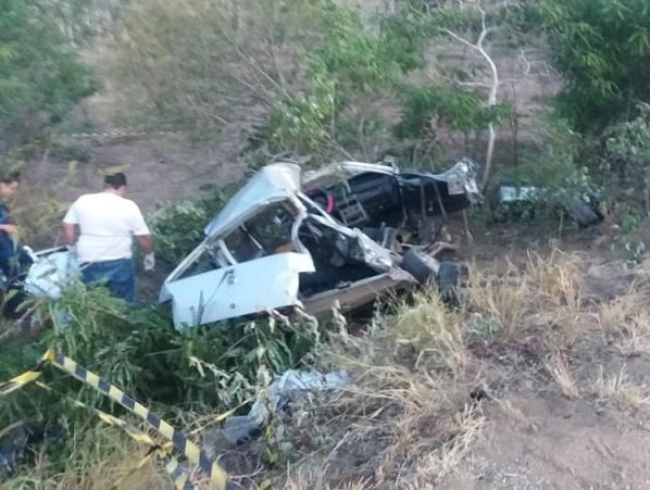 acidente-br-104-taquaritinga