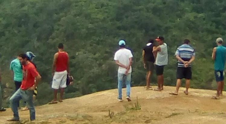 taquaritinga_do_norte
