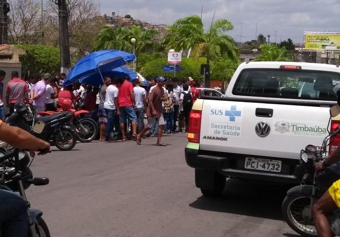 acidente_praca_centenario
