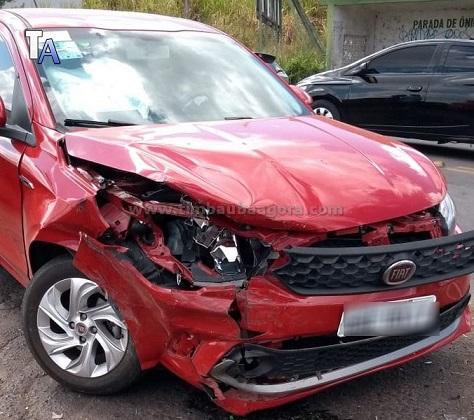 acidente_br-408_trevo_ferreiros_1