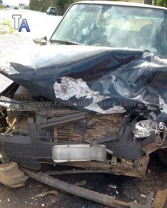 acidente_br-408_trevo_ferreiros_2