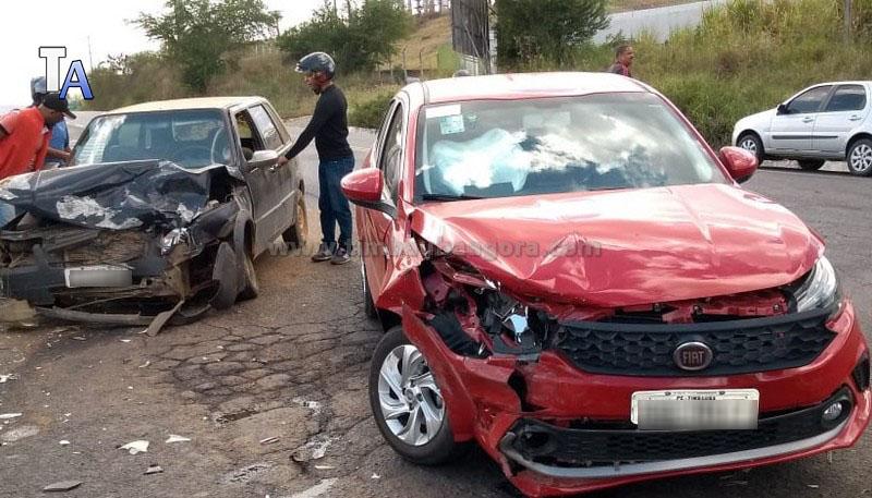 acidente_br-408_trevo_ferreiros_3