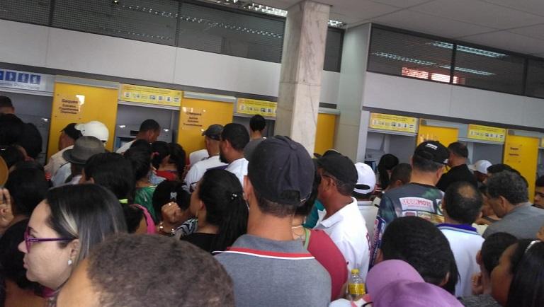 agencia-banco_brasil