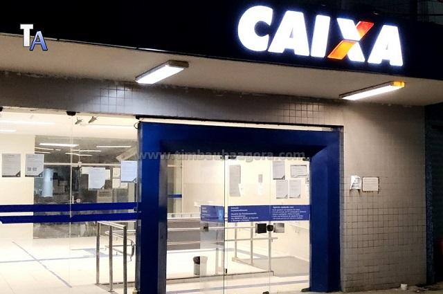 agencia_caixa_economica-timbauba