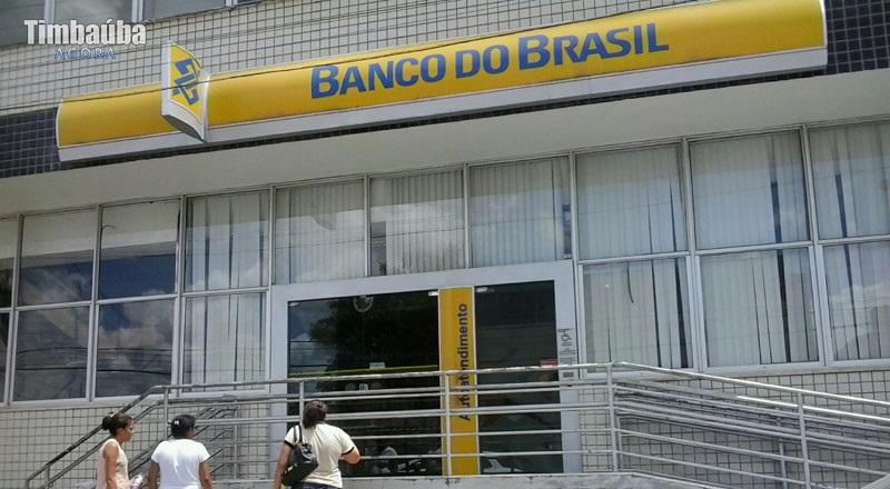 agencia_do_banco_do_brasil_de_timbaba_-_pe