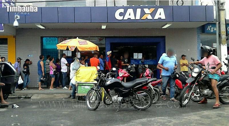 agncia_da_caixa_economica_detimbabafederal