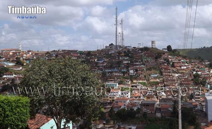 alto_da_independencia