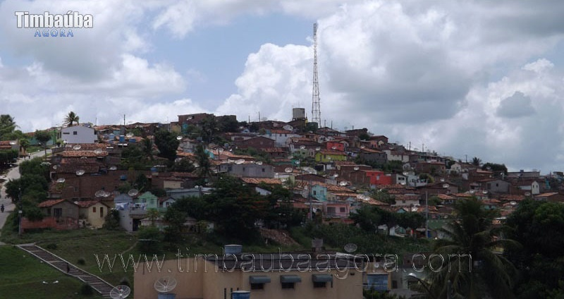 alto_santa_terezinha