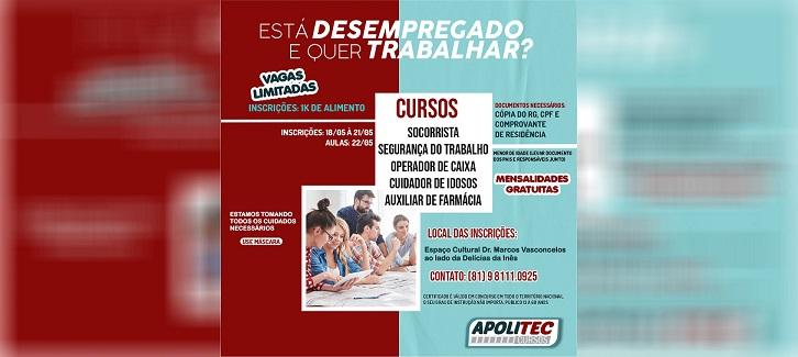 apolitec_cursos_16-05-21