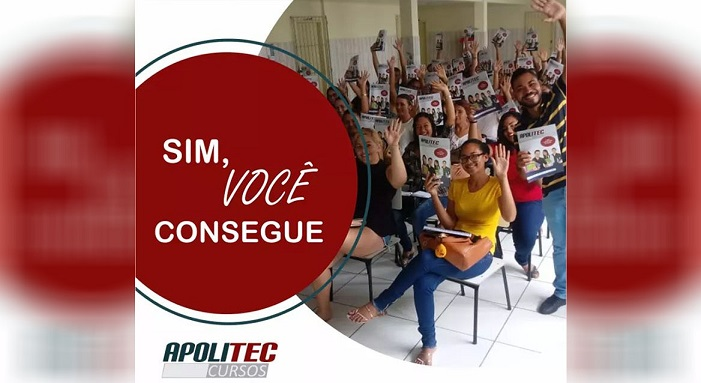 apolitec_cursos_2