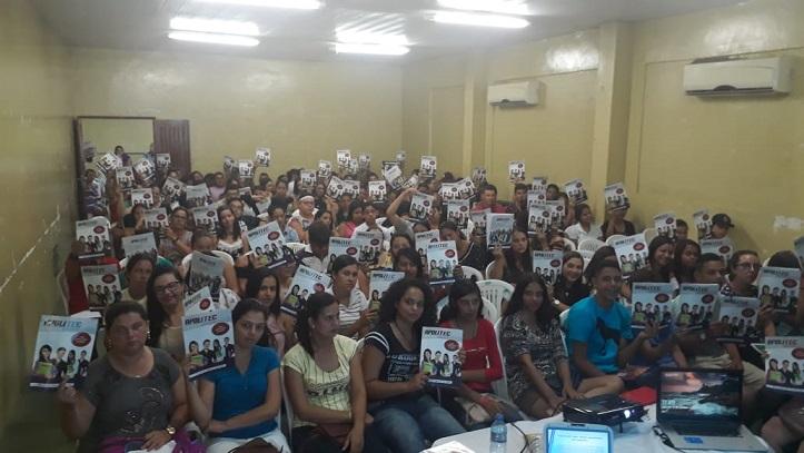 apolitec_cursos_aula