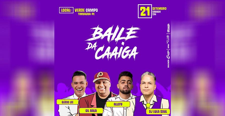 baile_da_caaiga