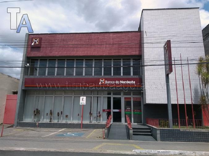 banco_nordeste-agencia_1