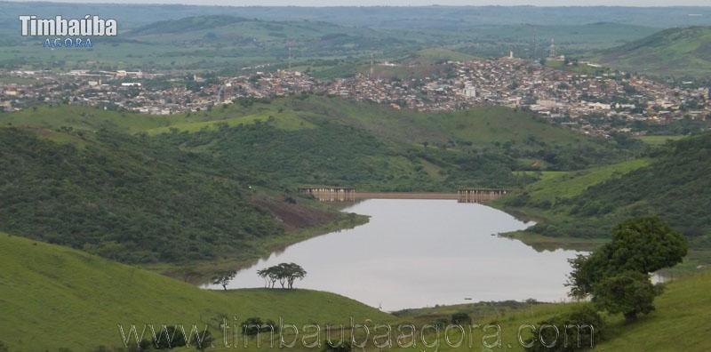 barragem_de_tiuma-compesa