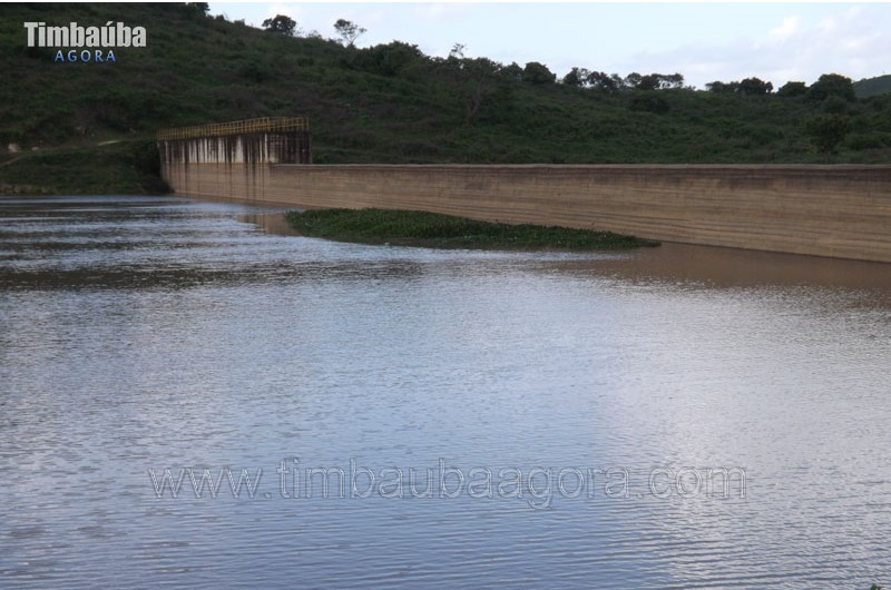 barragem_de_tiuma