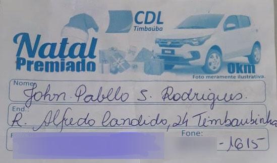 carro-sorteio_cdl_